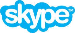 hypnose skype