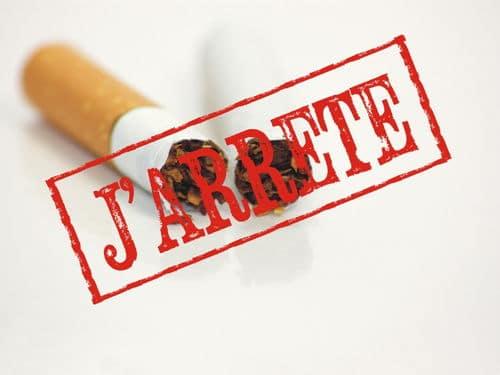 hypnose arrêt tabac toulouse