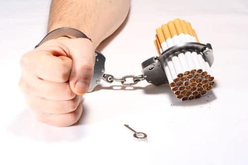 hypnose arrêter de fumer toulouse