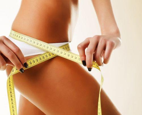 hypnose perdre du poids toulouse
