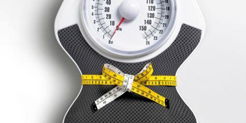 hypnose perte de poids toulouse